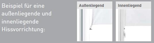 Beispiel-aussenliegende-und-innenliegende-Hissvorrichtung