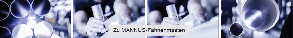 Titelbild-FAQ-s-FahnenmastenyNhB41AwZy0EP