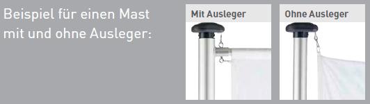 Beispiel-Mast-mit-und-ohne-Ausleger