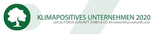 signatur_lang_unternehmen_2020_positiv_web