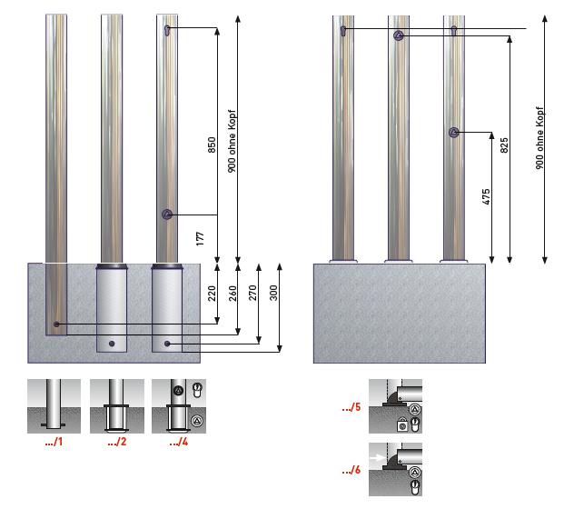 Schliessungen-m-gliche-Kombinationen-Grafik
