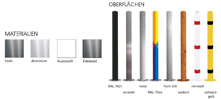 Grundpfosten-Materialien-und-Oberfl-chen-1