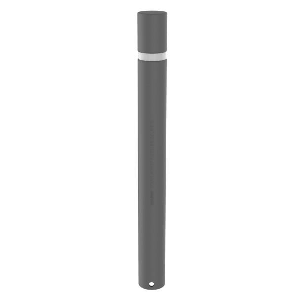 Kunststoff-Absperrpfosten C-430