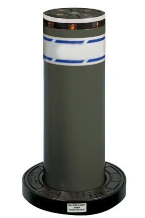 DK700L