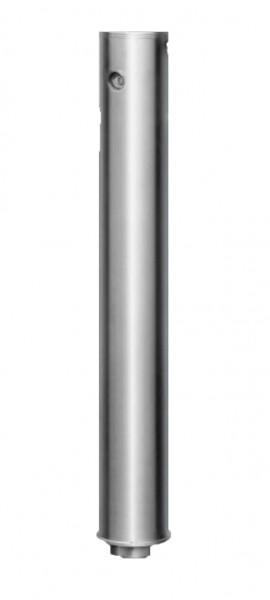 Sperrpfosten EASY TWIST ø 76 oder 102 mm