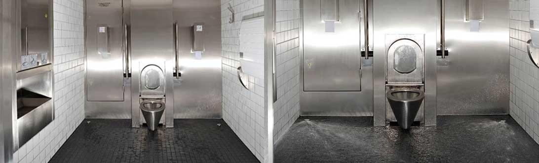 MPS-Toiletten1