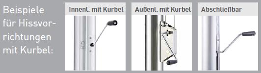 Beispiel-f-r-Hissvorrichtungen-mit-Kurbel