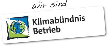 klimabuendnis_betrieb_web_350x150