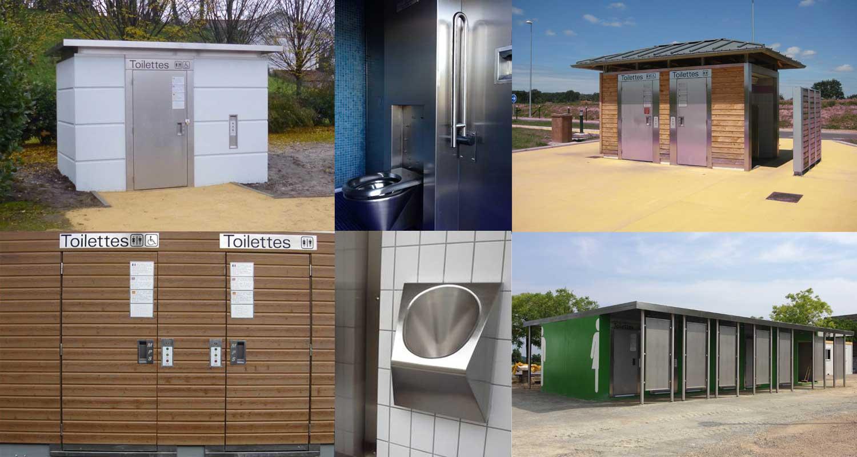 MPS-Toiletten2