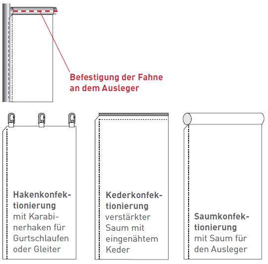 Fahnen-f-r-Masten-mit-Ausleger