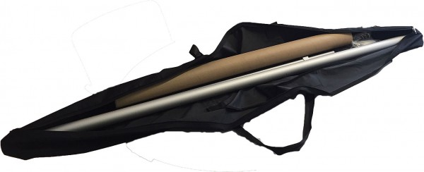 Transporttasche für mobilen Fahnenmast EVENT