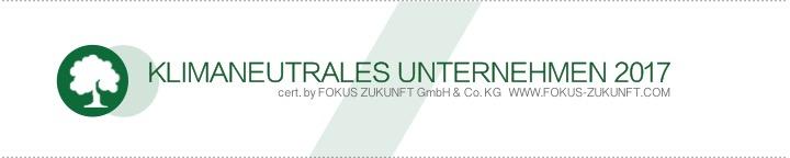 Signatur_Info-Klimaneutrales-Unternehmen-2017