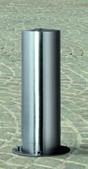 Poller ASE 44/1 - 45/4, ø 205 + ø 306 mm