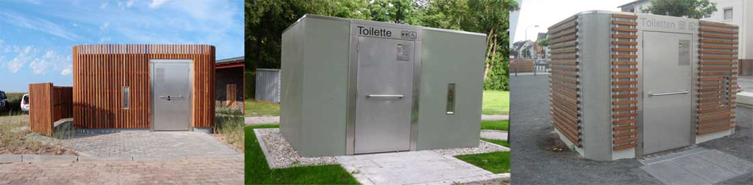 MPS-Toiletten-lang