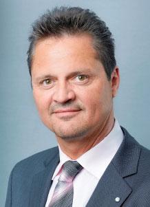 Ing. Dietmar Ennikl